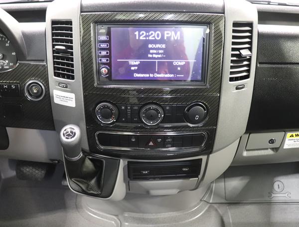 Rand McNally RV GPS | Lichtsinn RV Blog