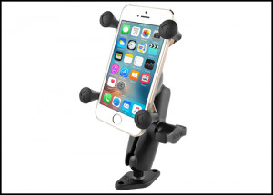 X Grip Large Phone Mount
