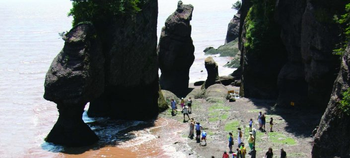 new-brunswick-hopewell-rocks-705x319