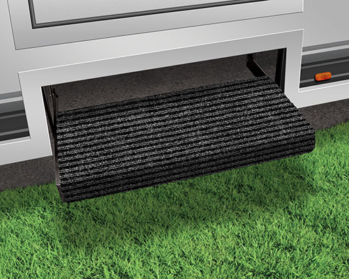Prest-O-Fit Ruggids RV Step Rug
