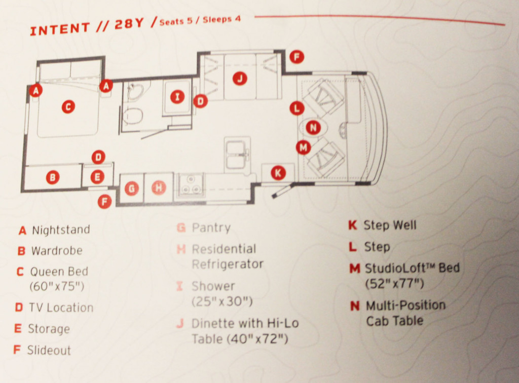 New Intent 28Y Floorplan