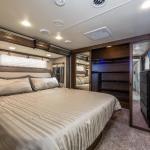 Grand Design RV Solitude Interior