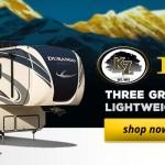 KZ Durango Fifth Wheels