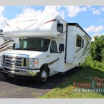 Forest River Sunseeker Motorhome
