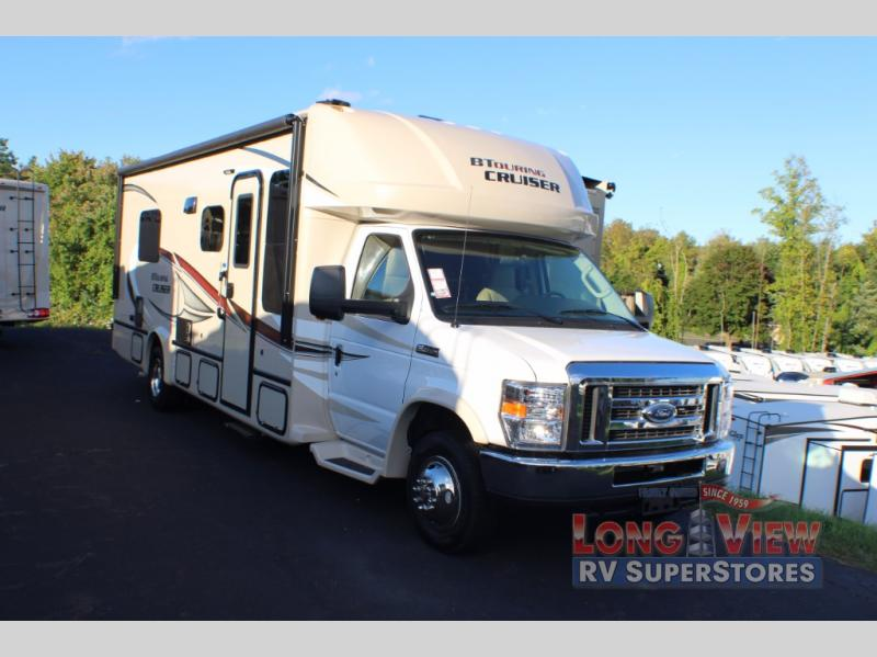 RV Sale: 3 RV Specials to Take a Look At! - LongviewRV Blog
