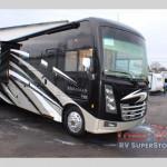 Thor Motor Coach Miramar for sale