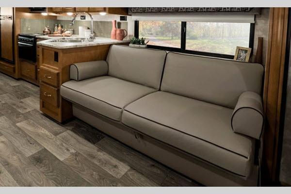 Winnebago Vista Sofa