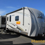 Jayco Eagle Main