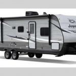 Which Type of RV is Best for Me