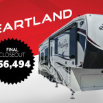 january rv of the month big country