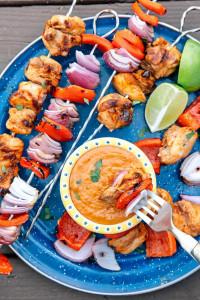 grilled-thai-chicken-skewers-6