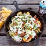 10-barrel-steak-nachos-with-beer-cheese-sauce