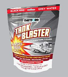 Thetford Tank Blaster