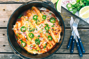 dutch-oven-enchiladas-camping-recipe-2