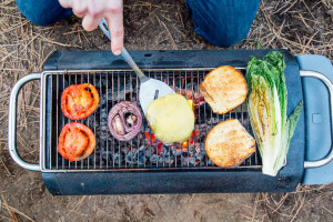 Grilled-Burger-Camping-Recipe-3