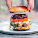 Grilled-Burger-Camping-Recipe-4