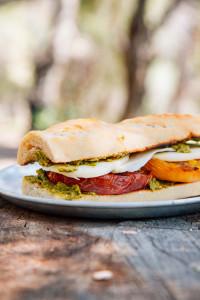 Grilled-Caprese-Sandwich-2