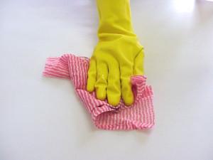 clean-1455072