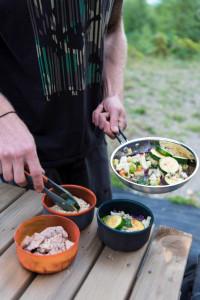 healthy-stir-fry-camping-2