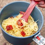 Backcountry-Carbonara-One-Pot-Backpacking-Recipe-3
