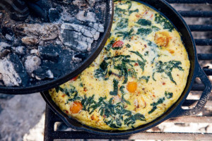 Campfire-Vegetable-Frittata-2