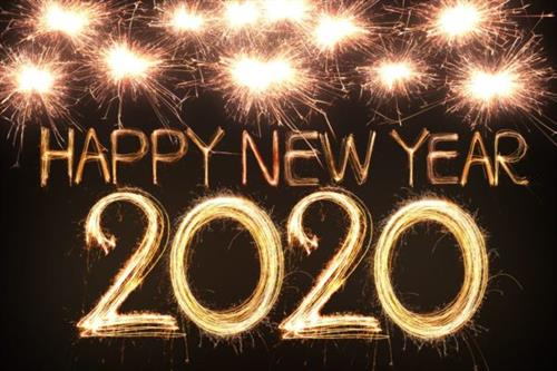 New-Year-2020-SMALL-600x400