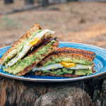 avocado-toast-breakfast-sandwich-7