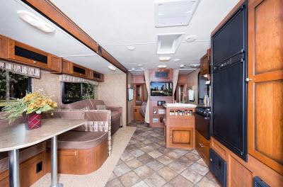 dutchmen kodiak, kodiak travel trailers, dutchmen kodiak travel trailers