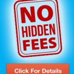 moore's rv-no-hidden-fees