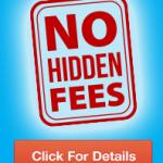 moore's rv-no-hidden-fees