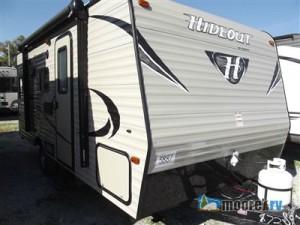 hideout on sale