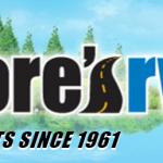moore's RV no hidden fees