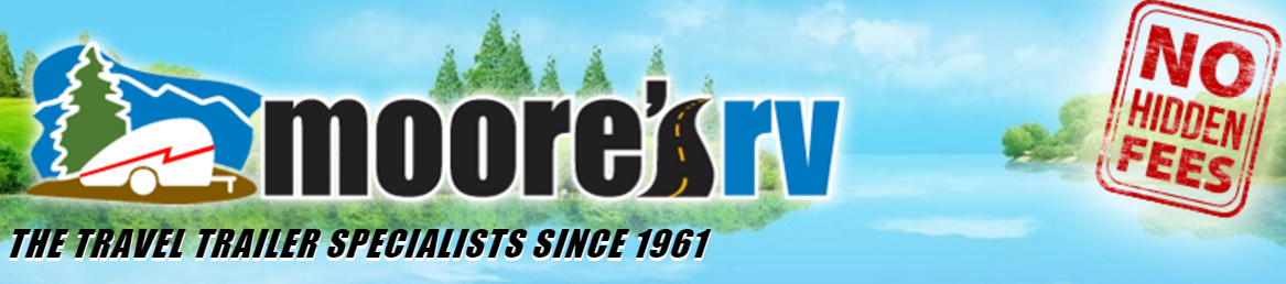 moore's RV no hidden fees