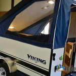 Coachmen Viking Ultra-Light Express