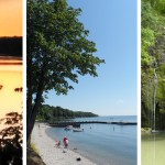 3 great camping locations in ohio, picture of 3 different camping locations in ohio
