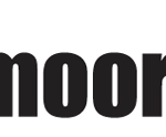 Moore's RV Logo