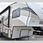 2018 Keystone RV Hideout 308BHDS