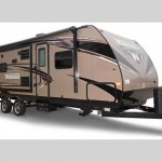 Winnebago Ultralite Moore's