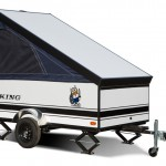 viking-express-folding-pop-up-camper