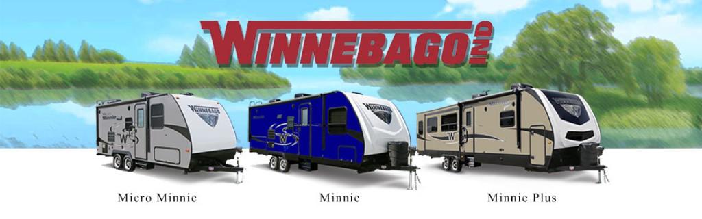 Winni-Minis