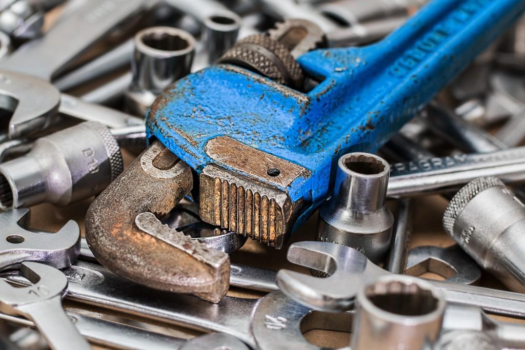 RV Service Repair