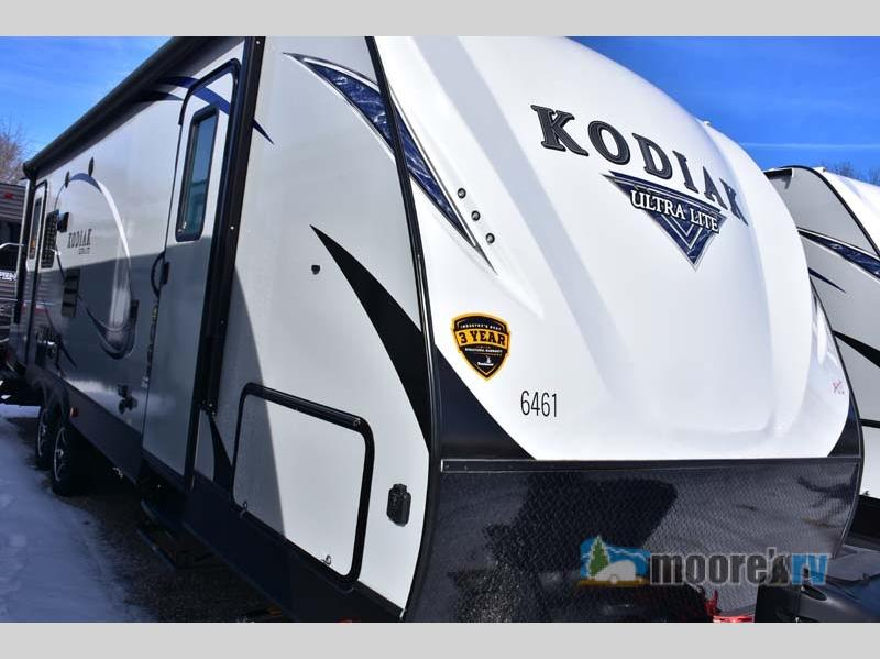 Dutchmen RV Kodiak Ultra Lite Main