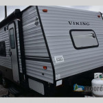Viking Ultra-Lite Main