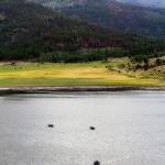 Panguitch Lake photo credit: Joiyn Smith