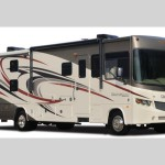 Forest River Georgetown Motorhome
