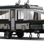 tent-toy-hauler2