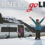 Winnebago Go Life