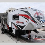 Eclipse Attitude Fifth Wheel main