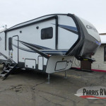 CrossRoads RV Main