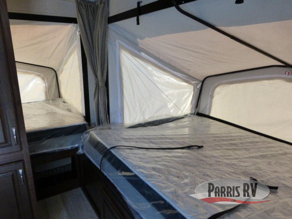 Palomino Beds
